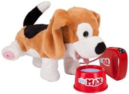 Stadlbauer 11111050 - Pipi Max Beagle - 1