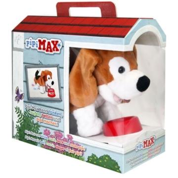 Stadlbauer 11111050 - Pipi Max Beagle - 2