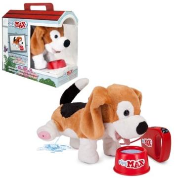 Stadlbauer 11111050 - Pipi Max Beagle - 3