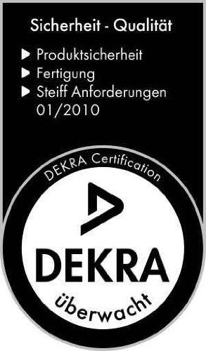 Steiff 015045 Starly Schlenker 35 Weiss Einhorn - 4